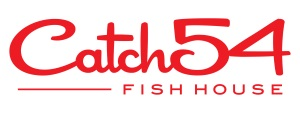 catch54_logo