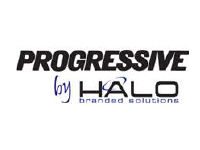 progressive-by-halo