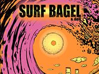 surf-bagel