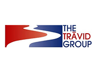 the-travid-group