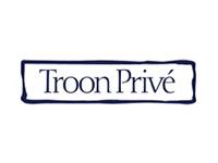 troon-prive