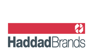 HaddadBrands