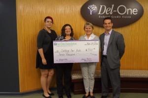 del-one-cok-donation-2016